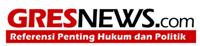 gresnews.com - vm01
